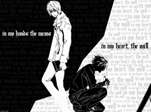 Death_Note_1_1024x7681241817047
