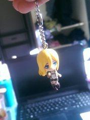 ~The key-chain